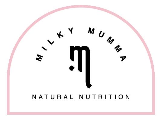 Milkymumma-icons-Logo-01