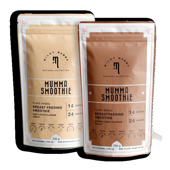 Milky-Mumma-Products2